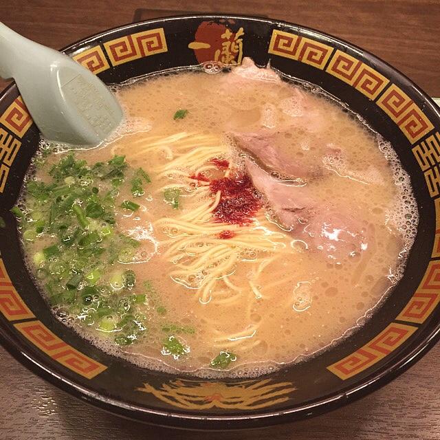 【さまぁ~ずの神ギ問】外国人が日本でハマった神ラーメンランキング